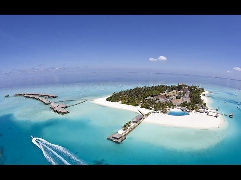 General Manager Maldives-  US$120+ Bonus+ Pension Plan+ 3R&R