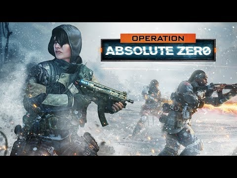 Call Of Duty Blackops 4 || BLACKOUT || Playing as Zero thumbnail