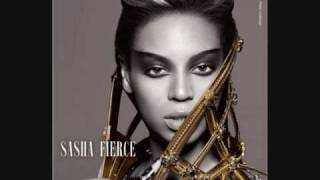 Beyonce Radio (Instrumental)