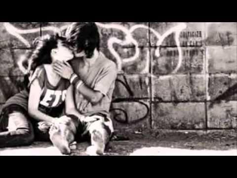 RA sad songs Nachhatar Gill VAADE DAAVE Video Song