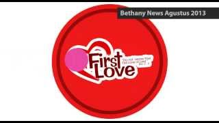 Bethany News August 2013