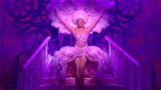 Video Prince of Broadway: the Hal Prince the Musical at MTC download MP3, 3GP, MP4, WEBM, AVI, FLV Oktober 2017
