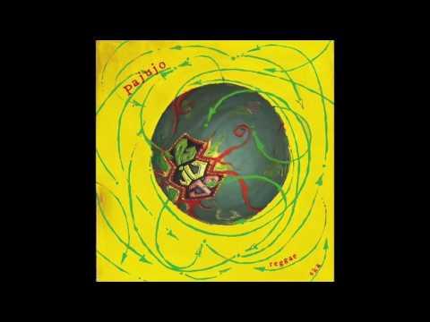 Pajujo - Reggae is my life (Pajujo 2007)