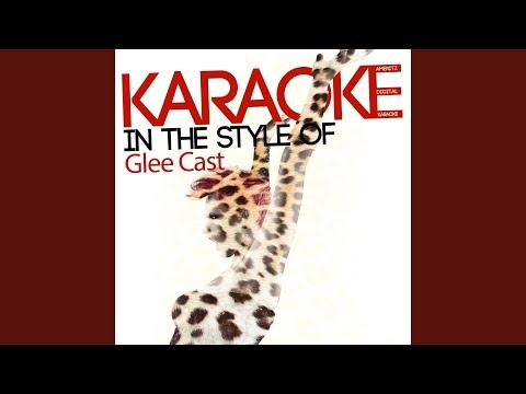 Defying Gravity (Karaoke Version)