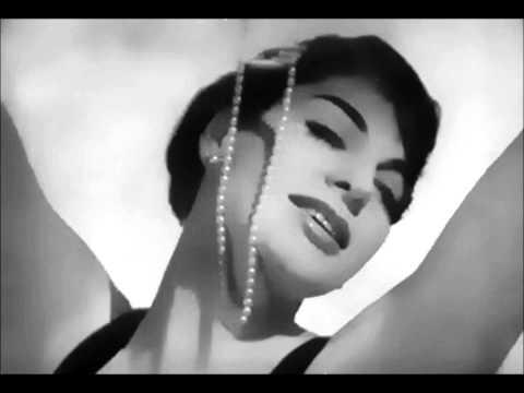riz ortolani - oh my love (feat. katyna ranieri).