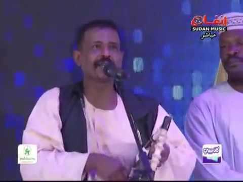 تحميل اغاني حسين الصادق الراكوبة