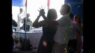 Коломна свадьба. Тамада на свадьбу www.kolomna-svadba-tamada.com
