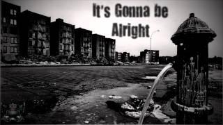 Oldschool Freestyle Rap Instrumental [Hip Hop Beat]  2015 - It