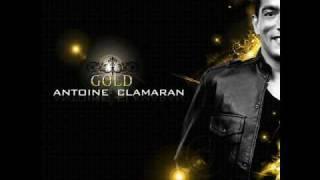 Antoine Clamaran - Gold