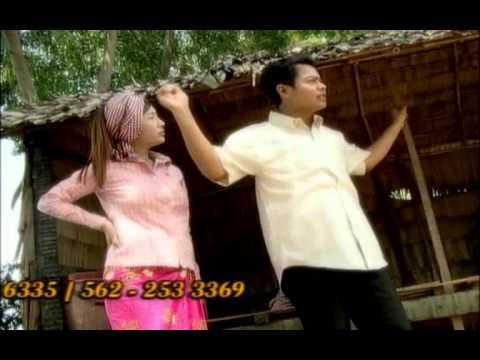 4U Karaoke Vids 61 v