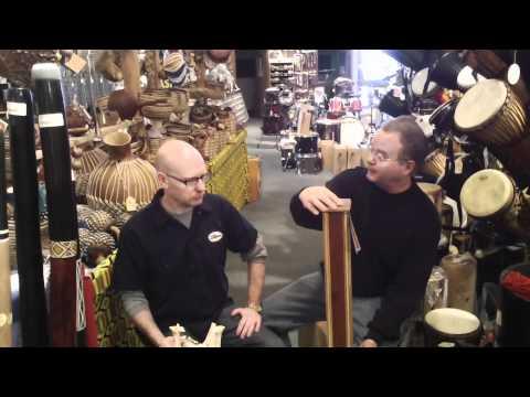 latin-percussion-monsoon-rainmaker-and-donkey-mandible-percussion-instruments