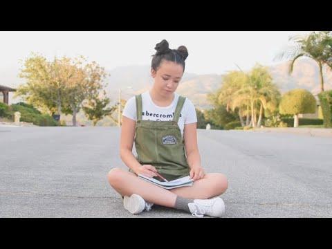 Am I naturally flexible, body positivity, starting yoga | Q&A #2