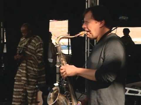 Herbie Hancock - Full Concert - 08/10/08 - Newport Jazz Festival (OFFICIAL)