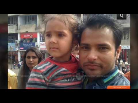 Amrinder Gill family | wife | children | childhood picture | very old pictures|punjab actor