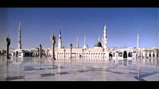 Sahaba Ka Ishq e Rasool By Hazrat Mufti Mujeeb Ashraf Razvi Sahab