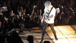 Download 5SOS - What I Like About You HD München 17.05.2015 MP3 song and Music Video
