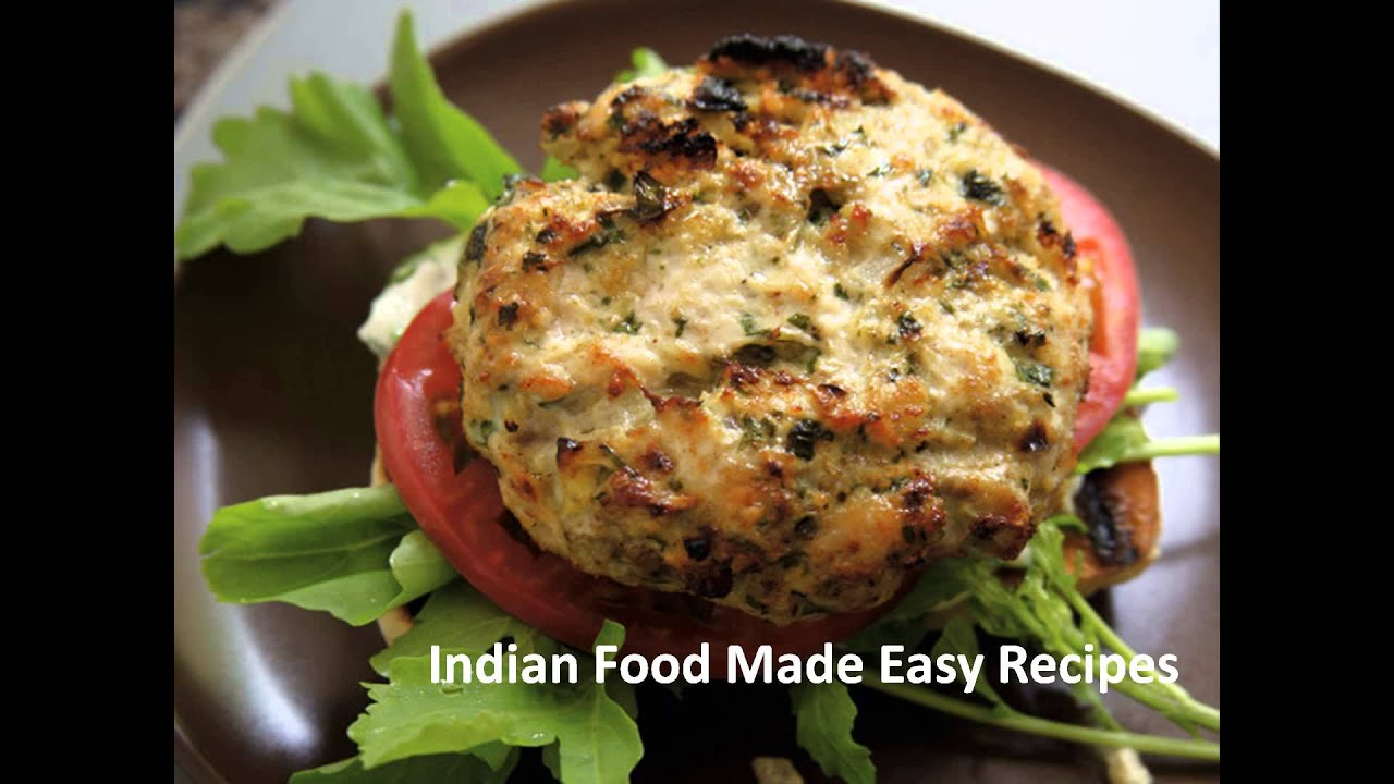 Indian food made easy recipessimple indian recipes simple indian indian food made easy recipessimple indian recipes simple indian cooking easy food recipes youtube forumfinder Gallery
