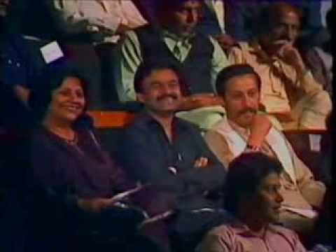 History of Pakistan Television 1980 to 1984 (PTV Ka Safar) ep4