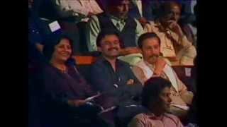 History of Pakistan Television 1980 to 1984 (PTV Ka Safar) ep4