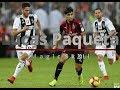 Lucas Paquetà 2019 - Ac Milan - Magic Skills - HD - Top Player