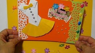 Что подарить на день рождения маме,бабушке,сестре,учителю Из Бумаги Легкие Поделки с детьми!(Что подарить на день рождения маме,бабушке,сестре,подруге, учителю Из Бумаги Легкие Поделки с детьми Как..., 2016-11-06T06:49:54.000Z)
