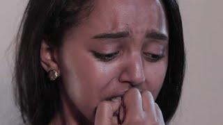 Ethiopia|| መስፍን ኃ/የሱስ ፣ ናርዶስ አዳነ New Ethiopian Movie