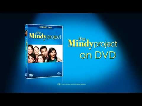 The Mindy Project - The Cast's Dream Guest Stars from YouTube · Duration:  4 minutes 32 seconds