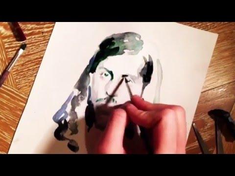 Wayne Sermon - Imagine Dragons