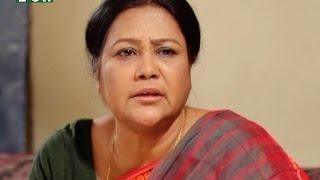 Bangla Natok - Lake Drive Lane | Sumaiya Shimu, Shahiduzzaman Selim | Episode 88 | Drama & Telefilm