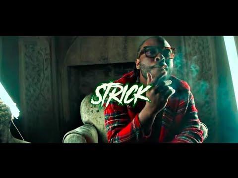 Strick - Slime Neighbors [Official Video]