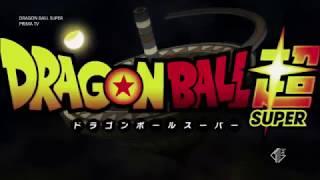 DRAGON BALL SUPER SIGLA UFFICIALE ITALIA 1 SPOT TORNEO DEL POTERE