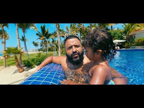 "Akapellah - Fat Joe feat. Dj Khaled ""Los Gordos"" Prod. by Maffio"