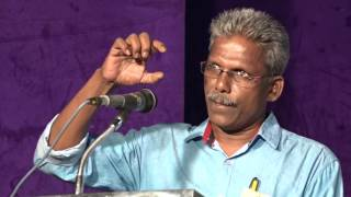 Gambar cover ദളിത് സ്വത്വം തത്വചിന്ത | Dalit , Identity and Philosophy (Malayalam) Sunny M Kapikkad