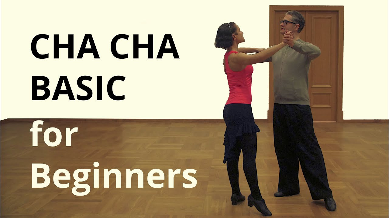 Maxresdefault on Dance Steps Diagram Sheet