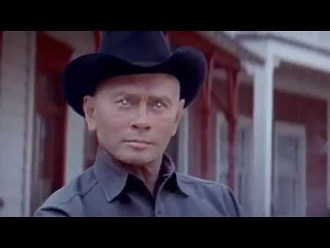 Vintage  Westworld Movie