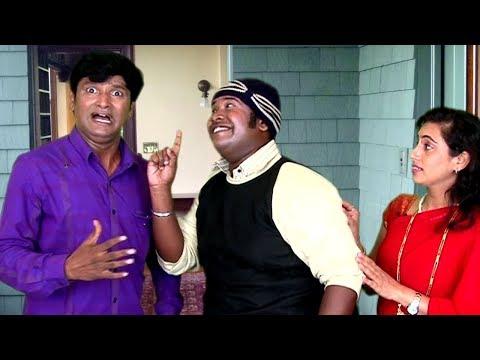 Jijaji Main KBC में गया था | Funny Man | Hindi Latest Comedy Jokes thumbnail