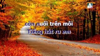 Karaoke_Xin Còn Gọi Tên Nhau [Beat Chuẩn] Đàm Vĩnh Hưng