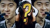 On doublelift dating Daphne