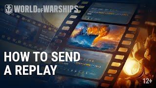 sea-smackdown-cekame-na-vase-zaznamy-x-yamato-world-of-warships