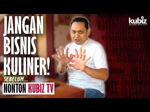 Kiprah Agung Hercules hingga Tutup Usia from YouTube · Duration:  2 minutes 55 seconds