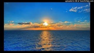 Bob Marley vs Funkstar De Luxe - Sun Is Shining HD