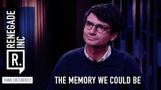 Renegade Inc: The Memory We Could Be