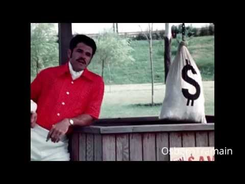 1972 Spelson Insurance Agency Commercial