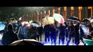 Иллюзия обмана 2: Второй акт (русский) тизер трейлер на русском / Now you see me 2 russian trailer
