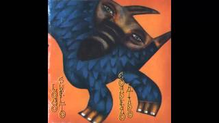 Lobo suelto - Cordero Atado CD1 [Album completo] - Patricio rey y sus redonditos de ricota