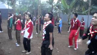 Video lpk jatim 2014 download MP3, 3GP, MP4, WEBM, AVI, FLV April 2018