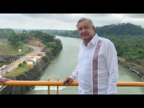 López Obrador con su mejor aprobación, pero su partido perdió; el análisis de Rubén Cortés