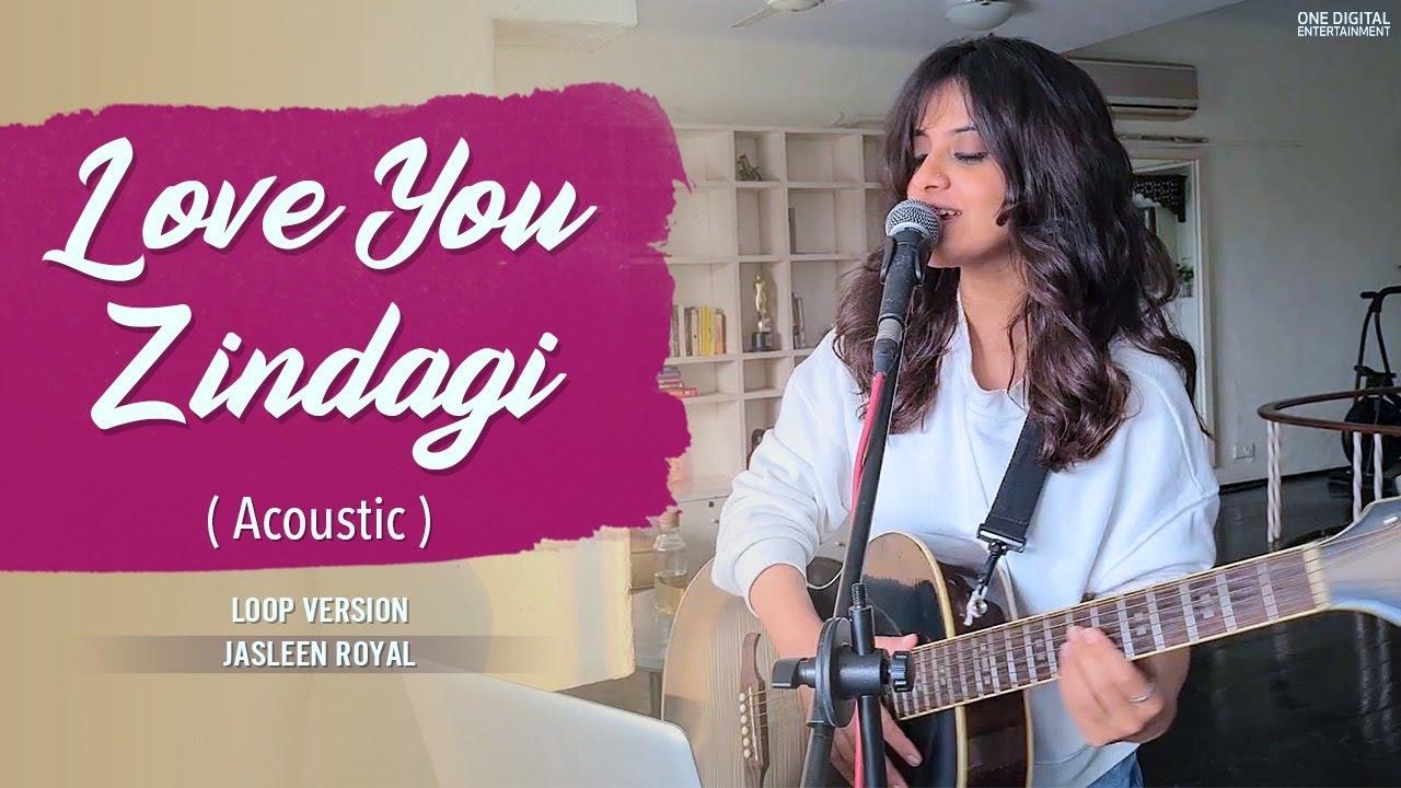Sang Rahiyo (Official Video) | Jasleen Royal ft. Ranveer Allahbadia | Ujjwal Kashyap,Neeraj Rajawat