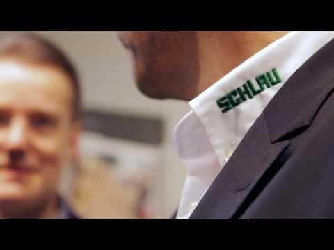 schlau_großhandels_gmbh_&_co._kg_video_unternehmen_präsentation