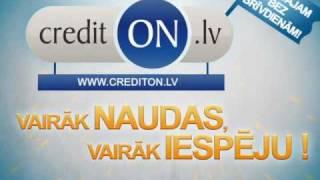 Levná nebankovní půjčka picture 5